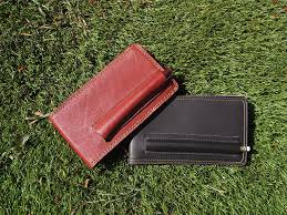 leather scorecard holder leather scorecard holder leather scorecard holder leather scorecard holder leather scorecard holder leather scorecard holder