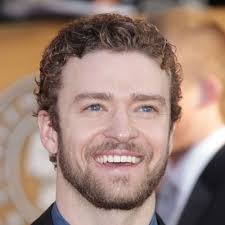 The justin timberlake haircut has changed many times over the years. Best Justin Timberlake Haircuts Hairstyles 2021 Guide