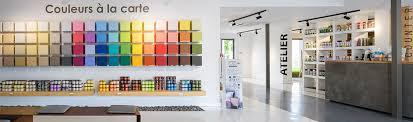 Permoglaze Paint Colour Chart Sofap Permoglaze Home Deco Boutique Mauritius Lacase Mu