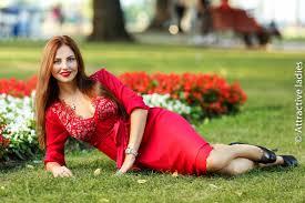 homme rencontre femme russe