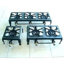 propane outdoor cooktop outdoor cooking gas burners china burner stove double propane range and outdoor gas propane outdoor cooktop camping stoves