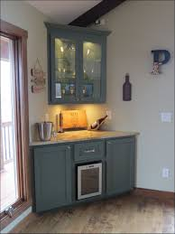 Small Bar Cabinet Designs 50 Best Corner Bar Cabinet Ideas For Coffee And Wine Places