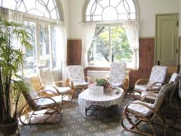Indoor sunroom furniture ideas Design Ideas Indoor Sunroom Furniture Ideas Beautiful Decorating Cookies Recipe Easter Eggs With Wax Indoor Sunroom Furniture Ideas Beautiful Decorating Cookies Recipe