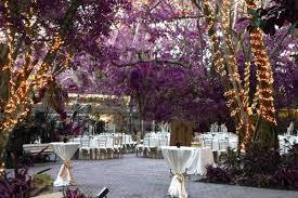 outdoor wedding venues. 4 Fantastic Outdoor Wedding Venues in South Florida Partyspace