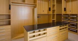 photo prime kitchen cabinets photo prime kitchen cabinets