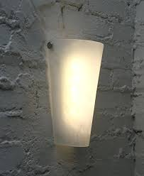 wireless wall lamps medium size of battery operated sconces target battery operated wall sconce remote wall
