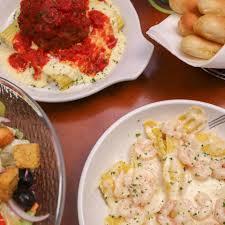 olive garden italian restaurant jpg