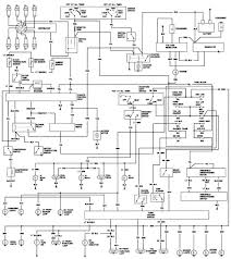 1994 cadillac deville wiring diagram hecho wire data \u2022 1999 Cadillac DeVille Fuse Box Diagram at 98 Cadillac Deville Fuse Box Diagram Trunk