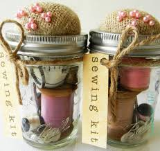 cool and fun projects to do at home. 32 cool mason jar crafts you can do at home [2nd edition] and fun projects to