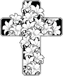 coloring pages flowers for adults 2. Wonderful Coloring Printable Coloring Pages Of Flowers Free  Flower Page  And Coloring Pages Flowers For Adults 2
