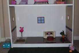 homemade barbie furniture. Full Size Of Uncategorized:bookcase Barbie House Furniture Home Shocking Images Ideas Remodelaholic Diy Frame Homemade