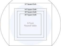 square tablecloth on round table square tablecloth on round table cloth 0 square tablecloth round table