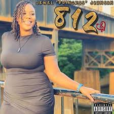812 [Explicit] by Jewel Princess Johnson on Amazon Music - Amazon.com