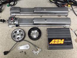 2JZGTE cams work on a 2JZGE motor (NA-T)