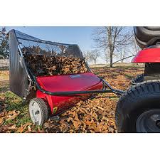 as well Craftsman 24218 Dethatcher for Lawnsweeper   Shop Your Way  Online likewise Craftsman 71 242223X 42  High Speed Sweeper additionally Find the Craftsman Lawn Tractor Parts You Need together with  as well Craftsman 71 242223X 42  High Speed Sweeper additionally  further Agri Fab Lawn Sweeper Lawnmower Accessories   Parts   eBay also Agri Fab Craftsman Cub Cadet 48651 48652 Pinion Gears Lawn Sweeper besides Lawn Tractor Lawn Sweeper Attachment Hopper Support Rod   Part also CRAFTSMAN LAWN SWEEPER Parts   Model 48624221   Sears PartsDirect. on craftsman yard sweeper parts