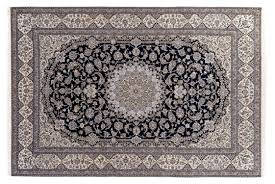 cleaning leather rugs elegant persian carpet brands minimalist home design