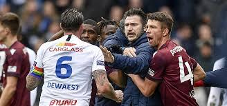 Club's been undefeated in its last ten home games (7 wins, 3 draws) against genk. Slag Der Miljoenen Genk Wint Het Met 25 Miljoen Euro Van Club Brugge