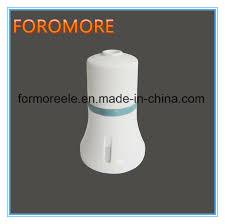 china b22 e27 bakelite pendant lamp holder china pendant lampholder porcelain lampholder