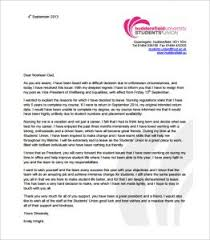 Ideas Of Samples Of Resignation Letters Pregnancy Resignation Letter ...