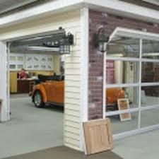 evansville garage doorsEvansville Garage Doors  Contractors  808 E Division St