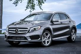 For 2021, the gla250 is for a more mature client. 2015 Mercedes Benz Gla Class Review Ratings Edmunds