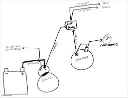 marine voltmeter gauge wiring also one wire alternator wiring Voltmeter Wiring-Diagram at 4 Wire Marine Volt Gauge Wiring Diagram