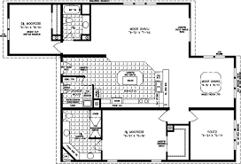 custom home floor plans washington state awesome manufactured homes