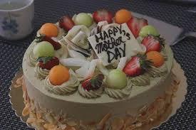 Mothers Day Cakes Ideas Amazingbirthdaycakescf