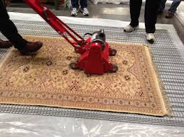 sioux falls rug cleaners