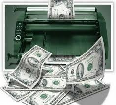 Рефераты Курсовая дипломная реферат домашнее задание отчёты  Совершенствования учёта денежных средств