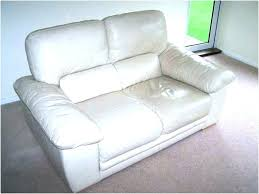 best leather couch conditioner how to clean and condition leather sofa leather sofa cleaner best leather best leather couch conditioner