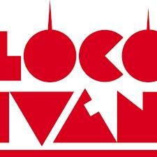 Loco Iván