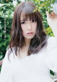 乃木坂46の髪型おしゃれランキングtop15最新版 Kyunkyun