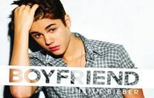 Small Picture Puzzles Onlinees Juegos Justin Bieber Rompecabezas