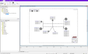 Residential Electrical Design Software Electrical Design Residential Electrical Design Software