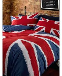 union jack bedroom furniture union jack double duvet cover and pillowcase set bedroom bedding throughout designs union jack