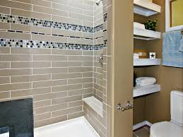 mosaic. stone glass shell tile mosaic tile shower installation ...