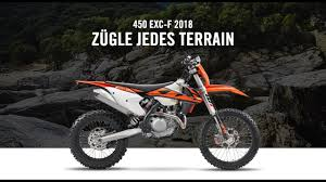 2018 ktm 450 six days.  2018 2018 ktm 450 excf release date for ktm six days t