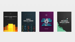 Mobile Design Patterns Book Free E Books On Ui Design Wireframing And Latest Design