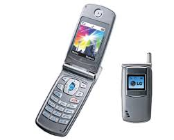 LG W7020 Images - Mobile Larges Pics ...