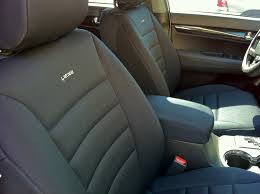 custom seat covers for soo kia forum