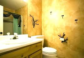 tuscan wall paint wall paint faux painting techniques for walls faux painting ideas wall painting techniques creating faux tuscan wall color ideas