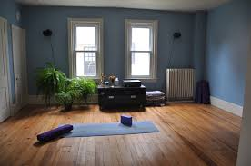 Small Picture home based yoga studio ideas Google Search Home pilates
