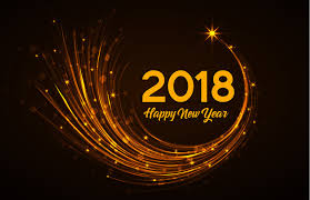 happy new year pictures photos 2018 hd