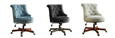 most comfortable office chair. Brilliant Office So I Pulled Out Pinterest And Revisited My Board Of Office Chairsu2026 The One  Made When Was Originally Searching For A Chair Trust Meu2026 There Are Gorgeous  Inside Most Comfortable Office Chair O