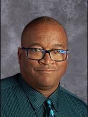 Johnson, Mr. Rodney | The John Carroll School