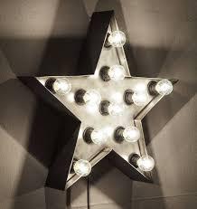 star wall light next wall lighting3 lighting