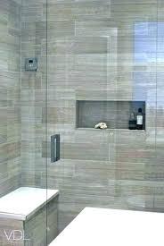 shower niches shower niche size shower niche height bath niche bath niche longer rectangular niche modern