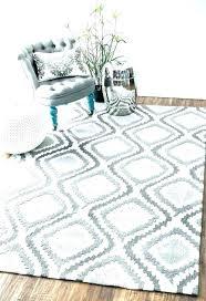 grey and white chevron rug blue chevron rug grey and white chevron rug gray and white