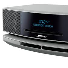 bose music system. and the soundtouch app lets you control it all from a smartphone or tablet. it\u0027s part of family wireless products\u2014from single speakers to home bose music system b